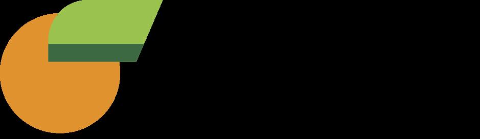 Cítricos Covadonga